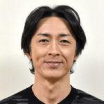 矢部浩之さん(48)の一週間のスケジュールはこちらww