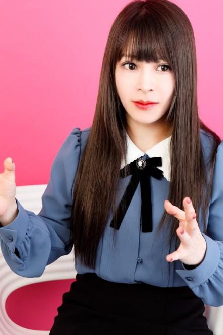 【画像】総額700万円の整形美女アイドル「可愛い子だけが優遇されるのがしんどかった」