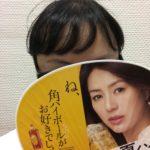 【画像】5400円の美容師に行ったなんJ民、髪型は陽キャに