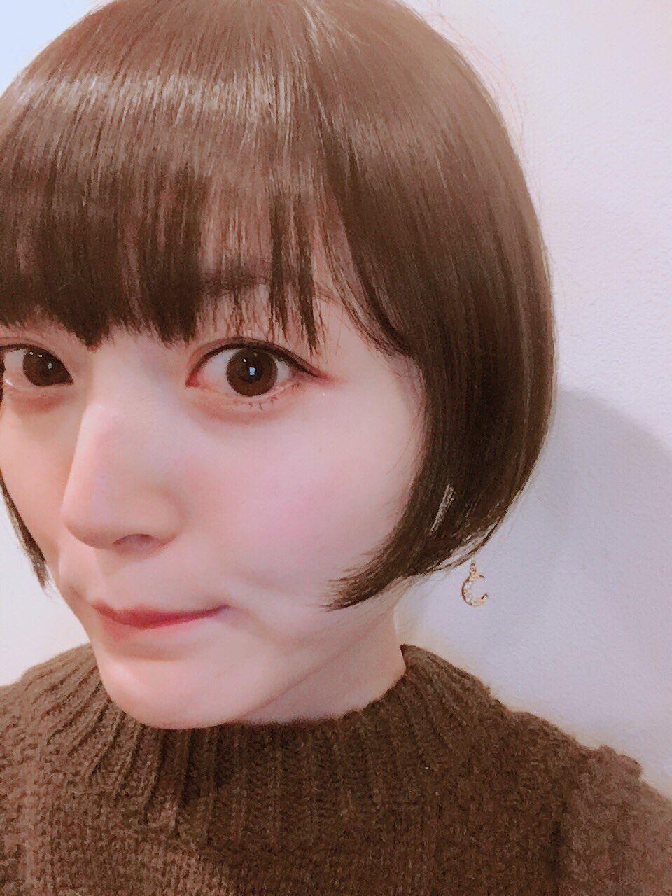 【朗報画像】花澤香菜、まだまだイケる