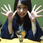 宇垣美里アナ「TBS辞めます。あとフルヌードとか書かれてるけど脱ぐわけねーだろバカ」