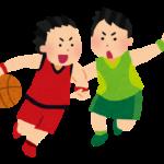 【動画】NBA、もうむちゃくちゃ これがトラベリングではないと審判団公式twitterが公式に認定