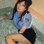 女性巡査が風俗店でバイトして懲戒処分 「生活費の足しに…」