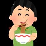 【悲報】年間500食も食べるラーメンオタク、女同僚に「気持ち悪い」といわれ鬱病へ