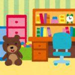 【画像】子供部屋おじさんの部屋の写真、開示される