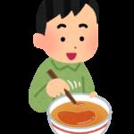 ラーメン屋激怒「客はスープを残すな、全部飲んでくれないと店潰すぞ」