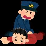 【ポケモンGO】男性(40)「お前のせいでラティアスが取れなかったじゃないか!」→警官殴打→逮捕