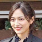 川口春奈を初めて見たワイ「可愛いけどガキっぽいなぁ」