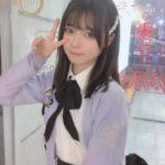 【画像】最近の中国人女子、ガチで日本人より顔もスタイルも良すぎる