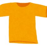 【画像】ワイ、ユニクロのスト2Tシャツが欲しすぎる