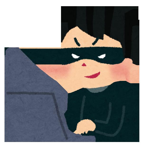 少年(18)「サイト更新を連打すると仮想通貨を不正入手出来る裏技を見つけてしまった。」