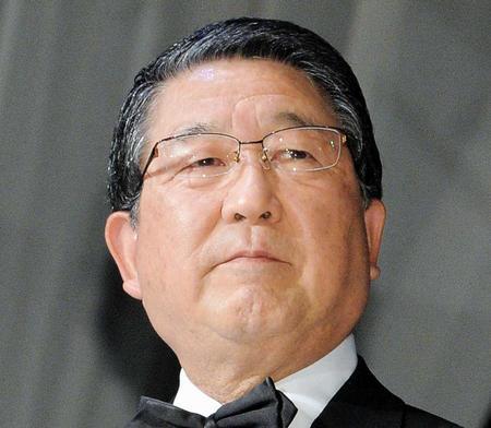 徳光和夫「国籍変えろ」、クイズ番組で解答者に暴言 「人権問題」と批判殺到