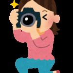 【画像】美少女好きのイラストレーター「ちゃんとした格好で出かけるのが珍しすぎて妹が写真撮ってくれた」