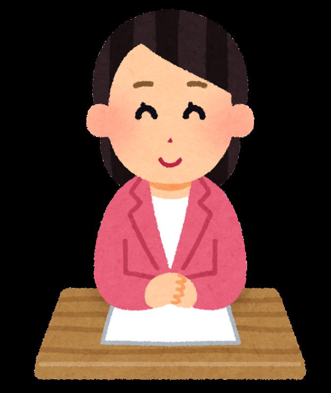 【画像】竹内由恵アナ、全然老けない、一方アイドル...