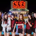 【画像】中国人「女性eスポーツリーグ作るからチーム作ってや!」 その結果が酷すぎる…