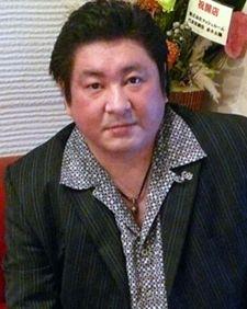 中村玉緒(79)、ニートの長男(54)に絶縁通告 経済的援助を打ち切りへ