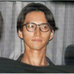 【画像】大麻を10年間常習していた田口淳之介の顔がこちらwww