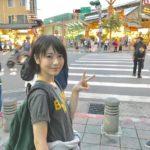 【画像】浜辺美波さんのおっぱいwwww