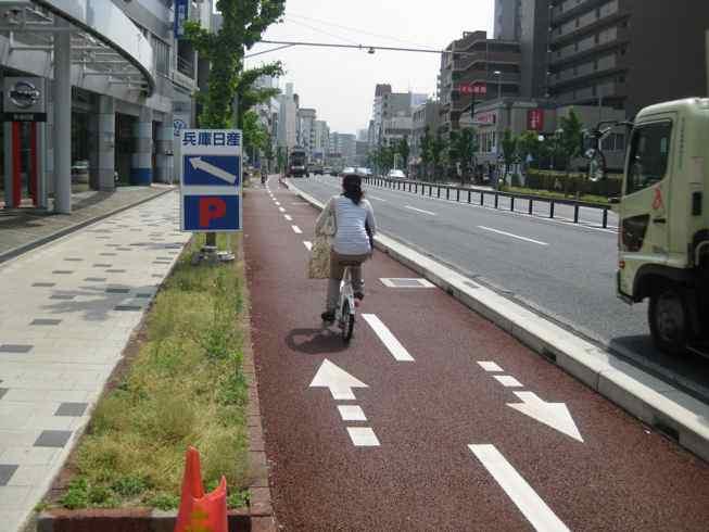 【悲報】フジテレビ「マナーの悪い自転車をチャリカスという」