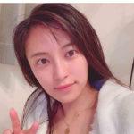 【画像】小島瑠璃子、すっぴんを晒す
