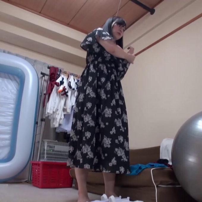 【画像】このムチムチお姉ちゃんに1分間抱きついて勃たなかったら100万円w