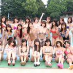 【画像】9割が⑲の女子を選ぶ画像www