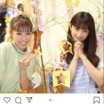 【画像】小倉優子(35)「こんなおばさんで、いいの?」