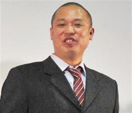【悲報】吉本の超人気芸人「ニューロマンスのおにぎり(42)」が引退表明 社長会見を受け