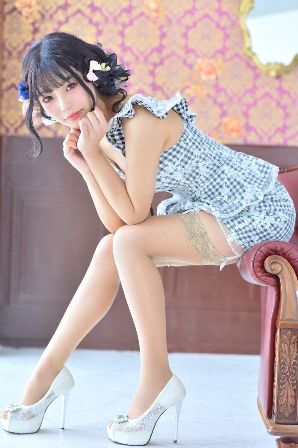たった3万円でこんな可愛い子とエッチできる日本とかいう国