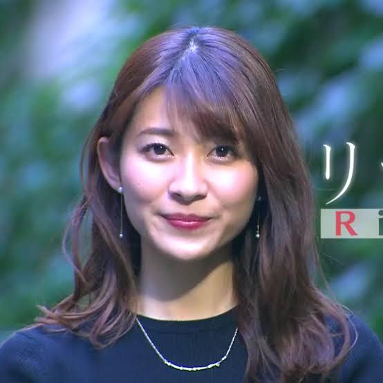 【画像】TBS、アダビデ女優顔が好き過ぎる
