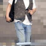 【画像】一般人の宮迫博之さん(49)、近影を撮られる