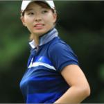 【画像】女子プロゴルファーの渋野日向子ちゃん、あまりにもえちえちすぎる