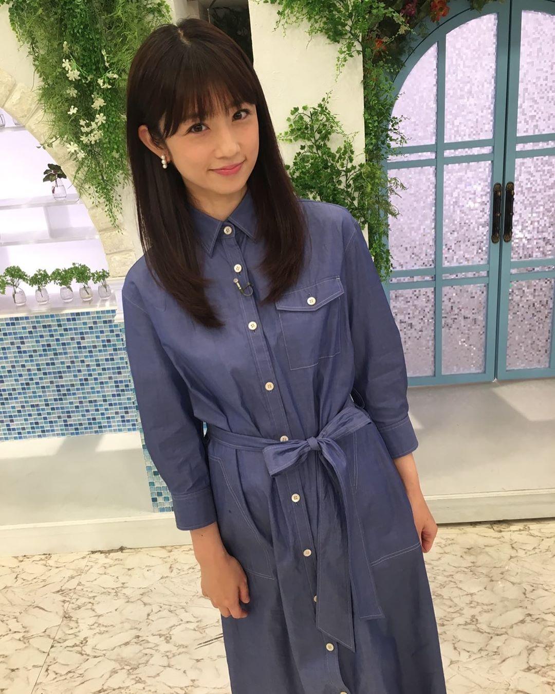 【画像】小倉優子(36、子持ち)「こんなおばさんでいいの…??」