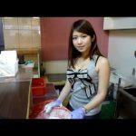 【画像】台湾のエチエチ唐揚げ屋さん、いろいろと分かってる