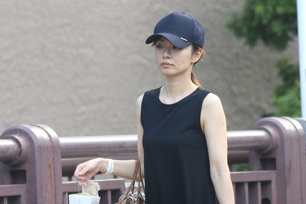 【画像】嵐・二宮(36)の同棲相手(38)