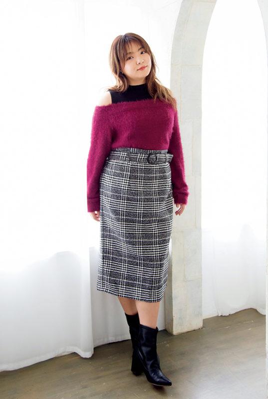 【画像】元アイドルの野呂佳代(36)、まぁまぁ可愛いのにまだ独身