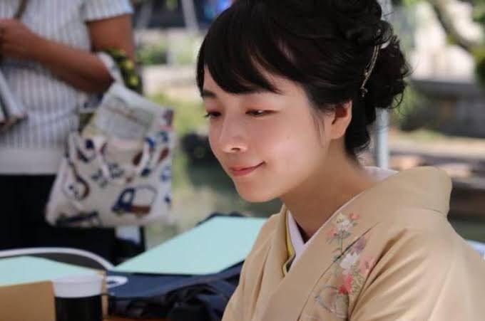 【画像】美人女流棋士さんの画像w