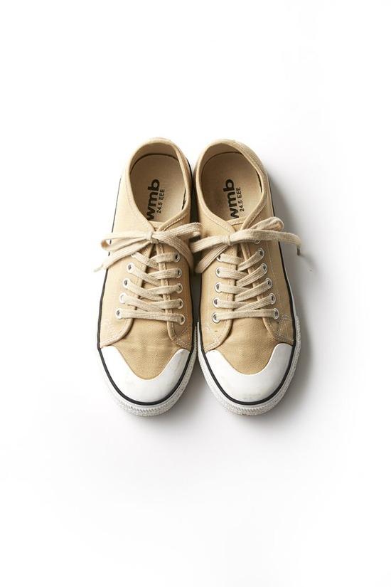 【画像】980円のワークマンの靴wwwww