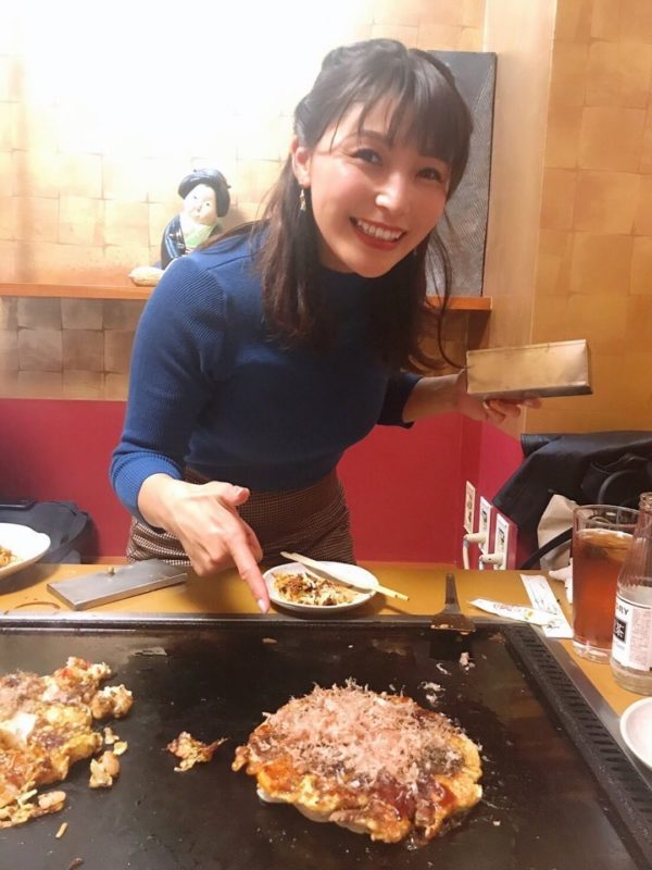 【画像】最新の新田恵海、ヤれるかヤれないかで言えばヤれる
