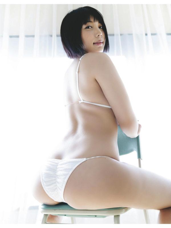 【画像】この女の子と1週間で70回Hしたら1000万円!!