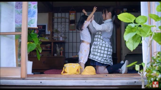【画像】橋本環奈、ママになってしまう