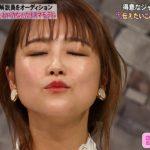 【画像】人妻「これが普段のキスと大胆なキスの違いだよ(チュッ)w」