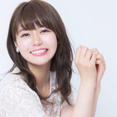 【画像】こういう歯をイーってしながら笑う女の子wwwww