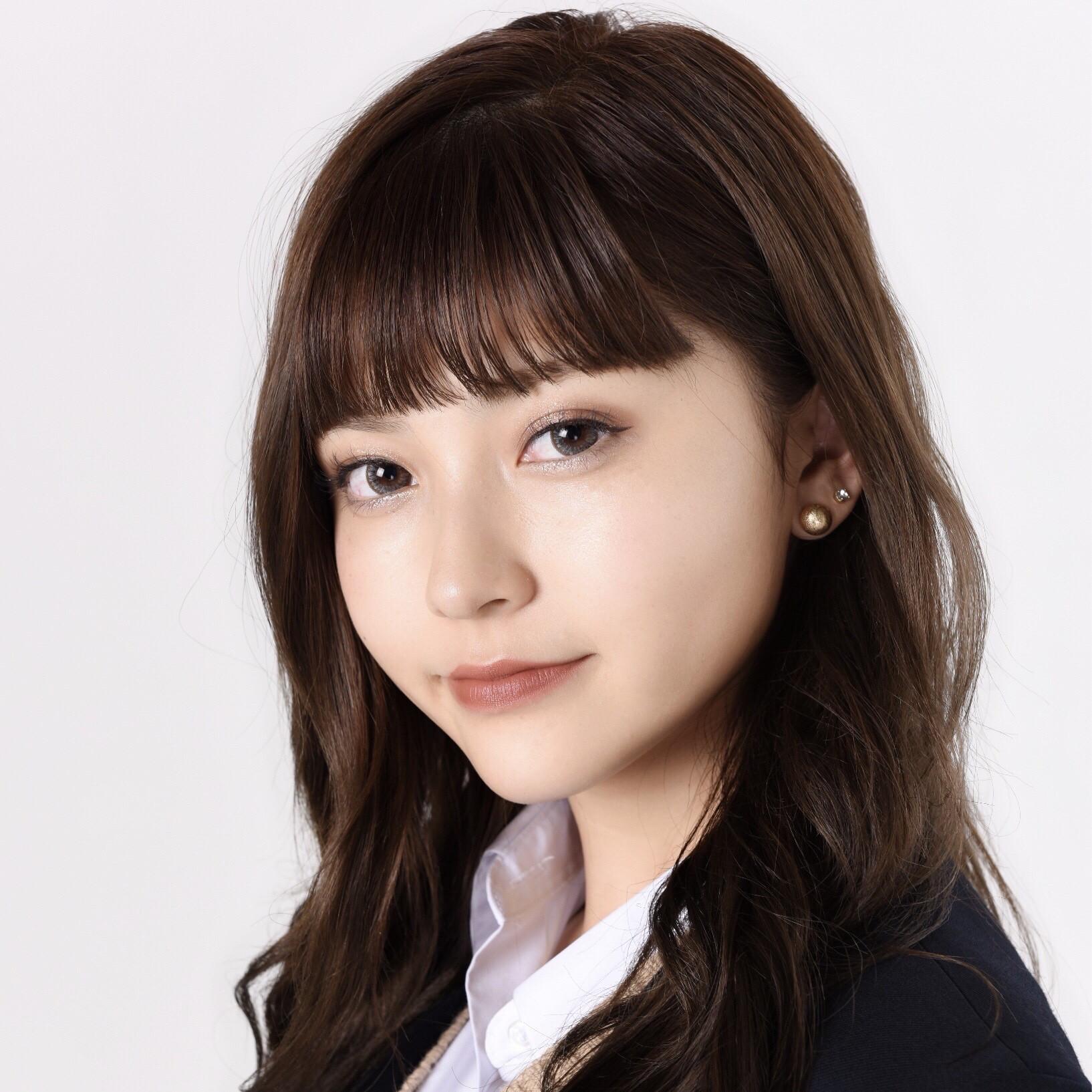 【画像】女子高生ミスコン静岡代表女の子、お前らどうせこんなん好きなんやろ感がすごい