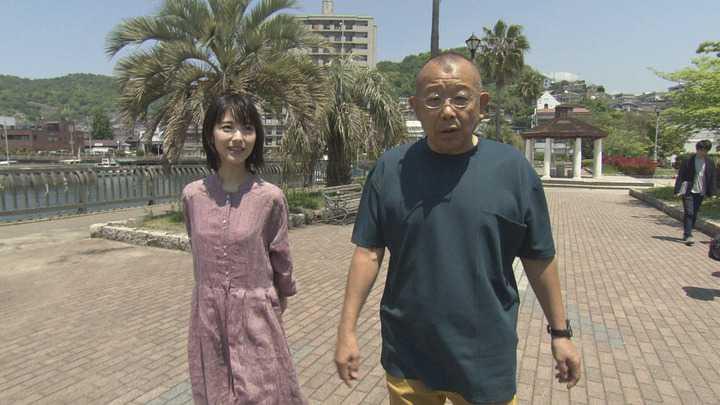 【画像】浜辺美波さんの胸、ついについに発見されるw