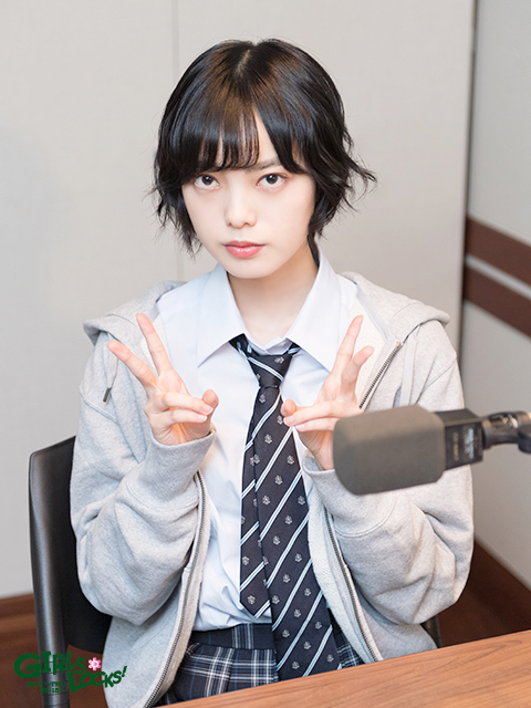 【画像】欅坂46を脱退した平手友梨奈さん、すっかり痩せて美貌を取り戻す