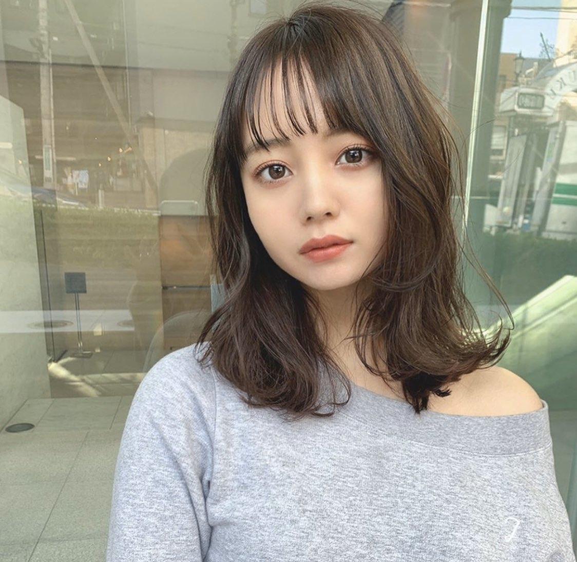 【画像】堀北真希の妹の顔面、開示される。流石にあの姉より可愛いとかないやろなぁ urlポチッ