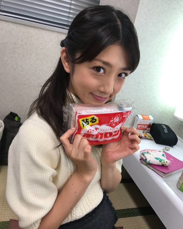 【画像】小倉優子(36)のすっぴんwww