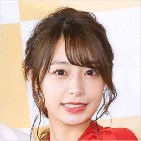 【議論】宇垣美里と弘中綾香だったらどっち派??