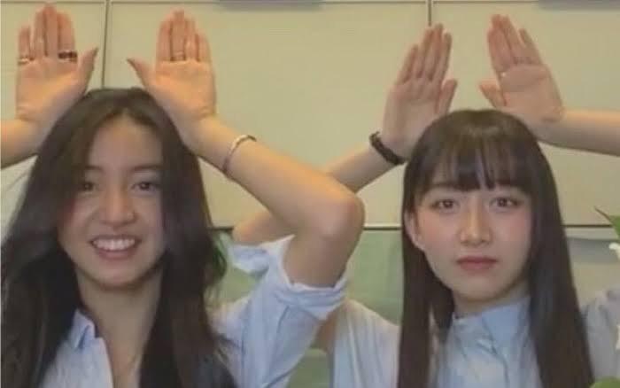 【キムタク】Kokiとcocomi、どっちが好き??【工藤静香】